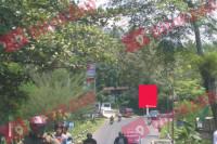 sewa media Billboard Baliho BDLIBBL03 - A, Jalan Imam Bonjol - Kota Bandar Lampung KOTA BANDAR LAMPUNG Street