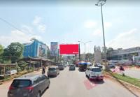 sewa media Billboard Billboard Jl. Alternatif Transyogi (Cikeas 1) KOTA BEKASI Street