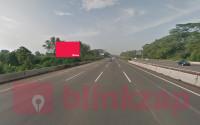 sewa media Billboard Billboard Jagorawi 6x12 KM.17 A, Kota Depok KOTA DEPOK Street