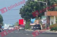 sewa media Billboard BDLGSHL02 - A KOTA BANDAR LAMPUNG Street