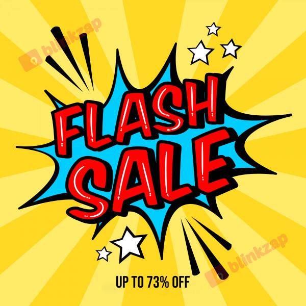 Sewa Videotron / LED - Paket Flash Sale Videotron BSD City - kabupaten tangerang