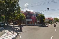 sewa media Billboard BNY21 KABUPATEN BANYUWANGI Building