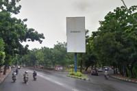 sewa media Billboard JST-125 KOTA JAKARTA SELATAN Street
