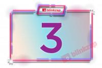 sewa media Custom Promo Countdown 3 KOTA JAKARTA SELATAN Other