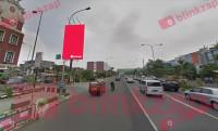 Billboard-AHMAD YANI HOLLAND BAKERY