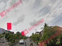 sewa media Neon Box Neon Box 2x1 Jl.Ngurah Rai Negara (B)  KABUPATEN JEMBRANA Street