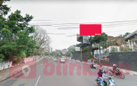 sewa media Billboard Billboard JL.Wastukencana Bandung KOTA BANDUNG Building