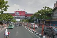 sewa media Billboard SBY-D-104 KOTA SURABAYA Street