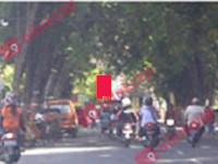 sewa media Billboard PWD 056 Jl.S.Parman (B) KABUPATEN GROBOGAN Street