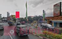 Billboard - 134 Jl.Serengseng (Perempatan Meruya Utara)