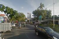sewa media Billboard DBL-119 KOTA DENPASAR Street