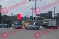 sewa media Billboard SMG 030 - Semarang KOTA SEMARANG Street