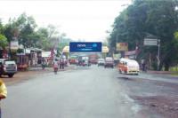 sewa media Billboard BDLSH1BB01 KOTA BANDAR LAMPUNG Street