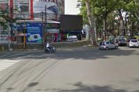 sewa media Billboard BANDUNG -058 KOTA BANDUNG Street