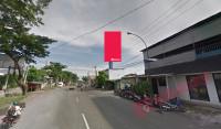 sewa media Billboard Billboard Jl. Babatan UNESA Pakuwon - Surabaya KOTA SURABAYA Street