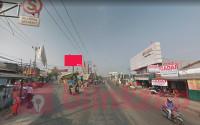 sewa media Billboard Billboard Jl. RE Martadinata - Cinangka KOTA DEPOK Street
