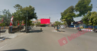 sewa media Billboard Billboard Jl. RA Kartini - Bangkalan KABUPATEN BANGKALAN Street