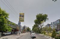 sewa media Billboard SBY-D-092 KOTA SURABAYA Street