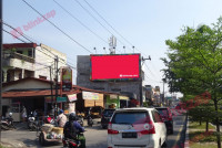 sewa media Billboard Billboard MGM_59, Jalan Jamin Ginting, simpang kwala- Kota Medan KOTA MEDAN Building