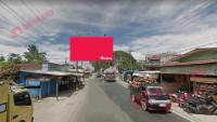 sewa media Billboard Billboard Pangkalan Brandan KABUPATEN LANGKAT Street