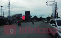 sewa media Billboard Baliho Jl. Raya Ciawi - Sukabumi KABUPATEN SUKABUMI BNN