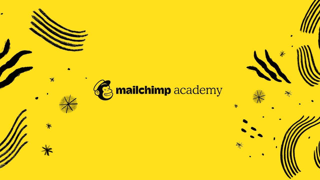 MailChimp và những điều có thể bạn chưa biết khi sử dụng