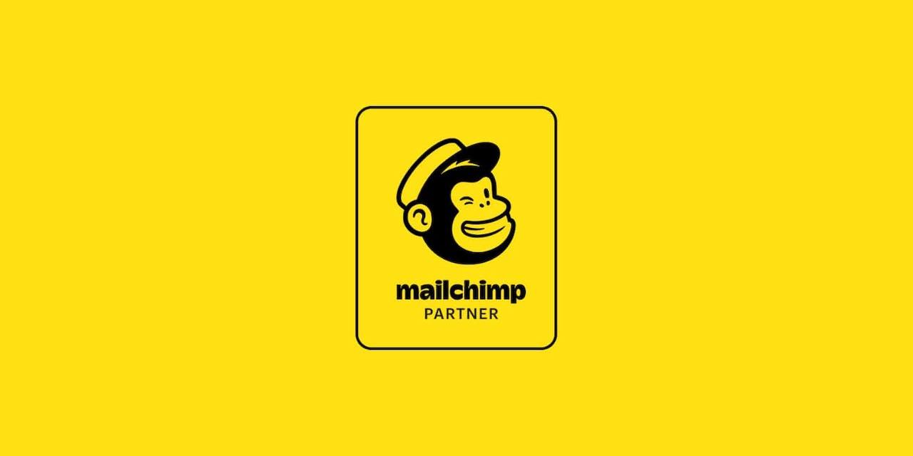 Những điều có thể bạn chưa biết về email marketing MailChimp phần hai