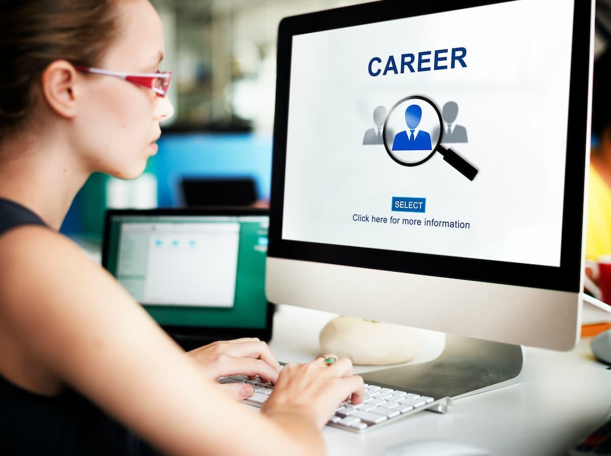 Công cụ quản lý nhân sự hiệu quả cho doanh nghiệp