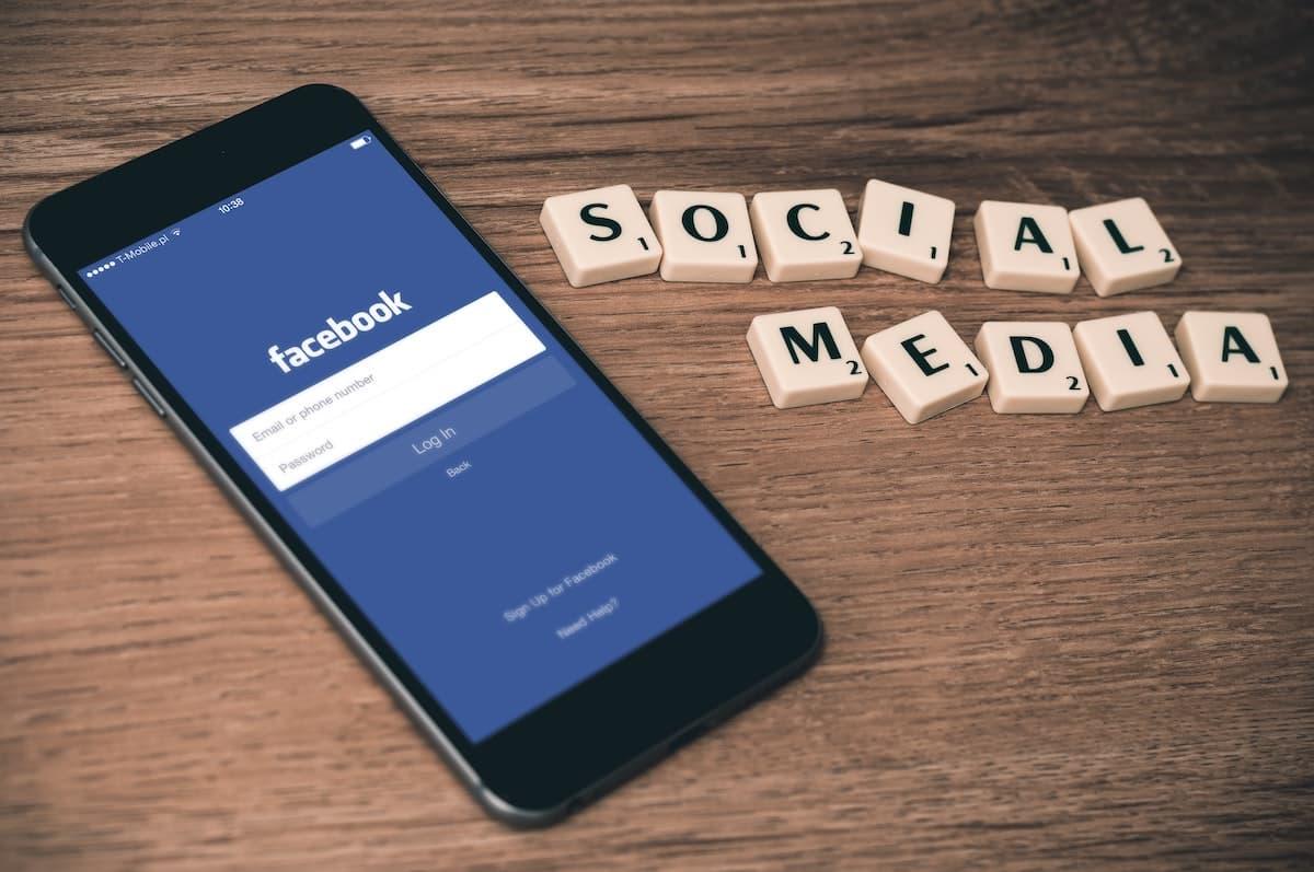 Tuyệt chiêu phát triển fanpage facebook không thể bỏ qua