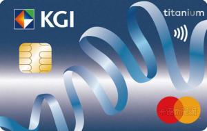 全家 、7-11信用卡推薦| 2021 四大超商信用卡刷卡回饋