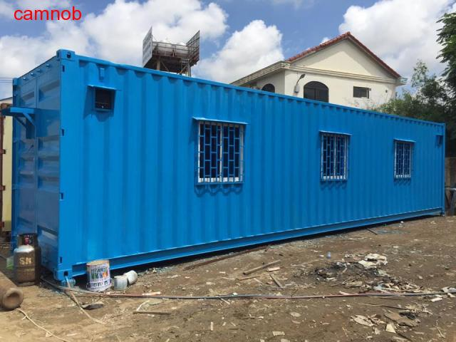 used office containers for sale - 17/21