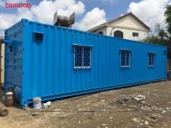 used office containers for sale - Image 17/21