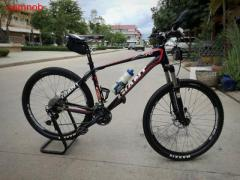 Used Giant Mountain Bike aluxx 6000 series for Sale in Cambodia