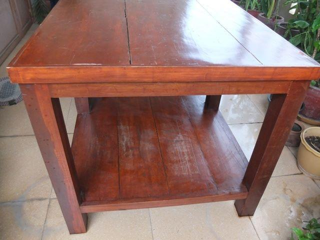 wooden furniture for sale in Phnom Penh - 2/3