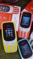 cute nokia 3310 for sale in cambodia - Image 2/4