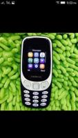 cute nokia 3310 for sale in cambodia - Image 4/4