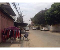 ផ្ទះលក់បន្ទាន់ - Urgent House for Sale