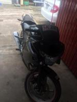 2012 honda cbr250r for sale - Image 2/3