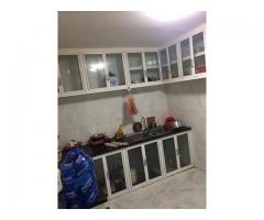 ផ្ទះលក់ ក្បែរផ្សាសំណង់១២ និងសាលារអន្តរជាតិ | House for sale near Somnong 12