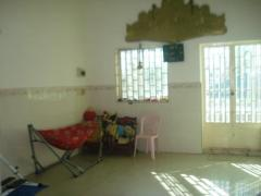 Flat for rent near Phnom Penh Airport
