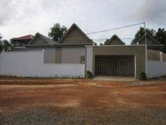 House for sale near O5