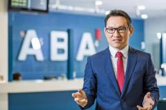 Client Acquisition Officer at ABA Bank Cambodia