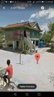 village house near Bati resort for sale
