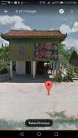 village house near Bati resort for sale  - Image 4/5