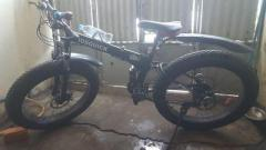 Cheap Mountain bike HosQuick for sale - Image 2/4