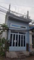 ផ្ទះលក់បន្ទាន់ខ្លាំង House very urgent for sale