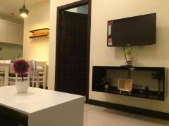 condo for sale near Tk avenu and AEon supermarket