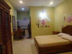 Furnished Studio Apartment Unit For Rent Near TK Avenue