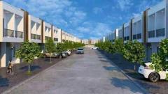 sale flat n villa - Image 3/8
