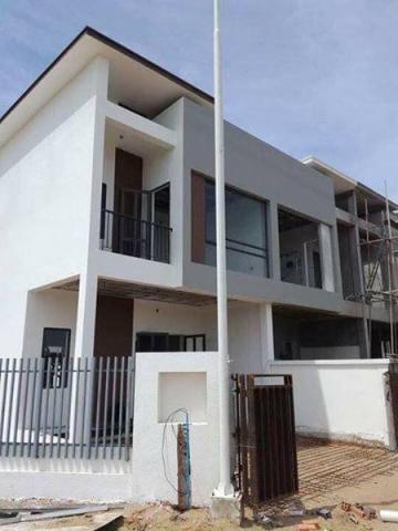 sale flat n villa - 8/8